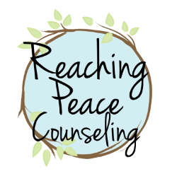 Reaching Peace Counseling